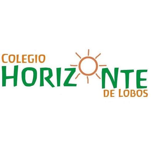 Colegio Horizonte de Lobos